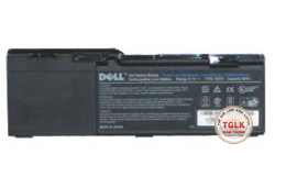 Pin Dell Inspirion 6000, 9200, 9300, 9400, E1705, XPS M170, U4873