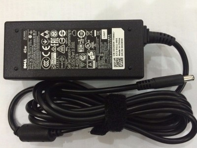 Sạc Adapter Laptop Dell Latitude 2120