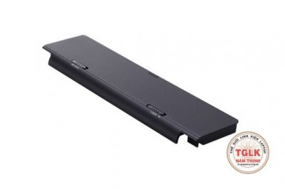 Pin Sony VGP-BPS15 (6cell, 2600mAh)