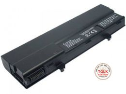Pin Dell XPS M1210 (6 Cell, 4800mAh) (CG036 NF343 312-0436 451-10356 451-10370 )