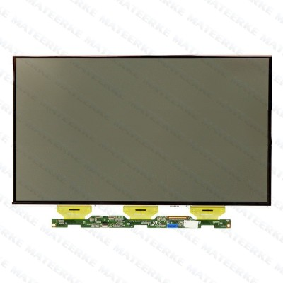 Lcd screen LSN133AT01JKHV0.7_HF Compitible for Samsung