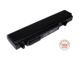 PIN LAPTOP DELL Studio XPS 16, 1640, 1645, 1647