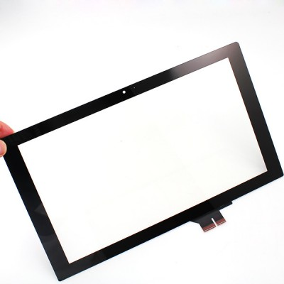 ASUS VivoBook S200 S200E Digitizer Touch Screen Panel Replacement 11.6 inch