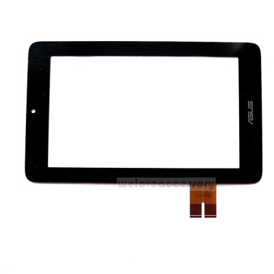 TOUCH SCREEN-DIGITIZER FOR ASUS MEMO PAD ME172