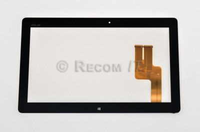 Asus VivoTab TF810 Digitizer  Touchscreen New Version T01