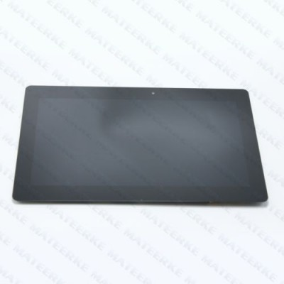 Assembly LCD Display Touch Screen For Asus Vivo Tab RT TF600 TF600T