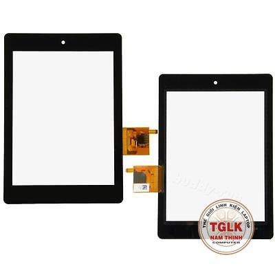 "7.9"" Touch Screen Digitizer Glass Replacement for Acer Iconia Tab A1 A1-810 BDRG"