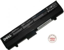 Pin Dell Inspirion 630M, 640M, E1405, XPS M14 (6Cell, 4400mAh) ( RC107; Y9943; 312-0373; 312-0451)