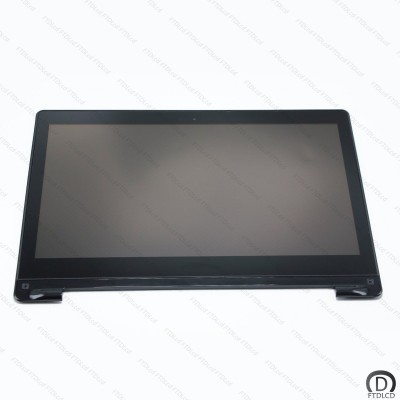 13.3 LCD Display+Touchscreen Assembly für Asus Transformer Book TP300