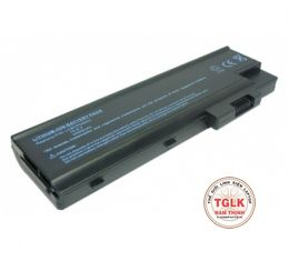 Pin ACER 4710, 4720 (6 Cells)