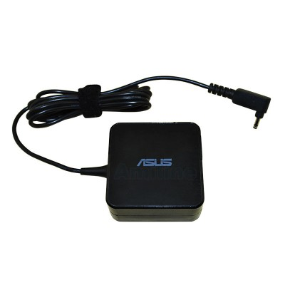 Sạc Adapter Laptop Asus X551CA X551M X551MA