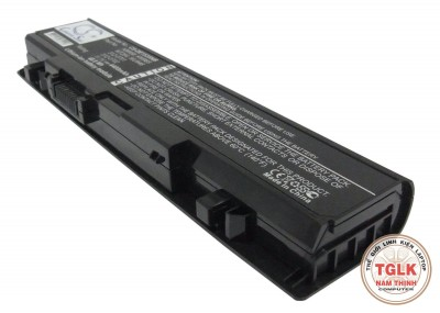 Pin (Battery) Laptop Dell 1535, 1536, 1537, 1555, 1557, 1558, 15 PP33L PP39L