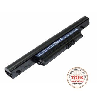 Pin Acer Aspire 3820, 4820, 5820 (6Cell, 4800mAh) (AS10B31, AS10B51, AS10B7E)