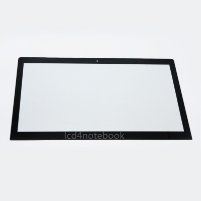 15.6 Touch Screen Glass + Digitizer for Asus Transformer TP550L TP550LN TP550