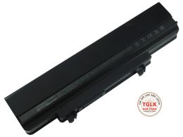 PIN LAPTOP DELL Inspirion 1320, 1320n D181T, T954R, Y264R, R893R