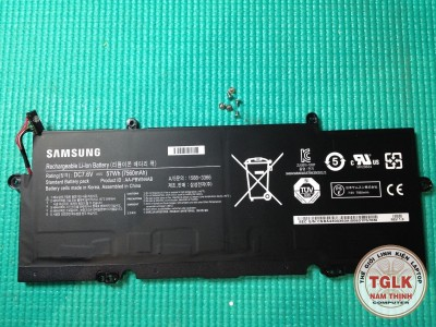 PIN LAPTOP SAMSUNG NP-R730-JB02