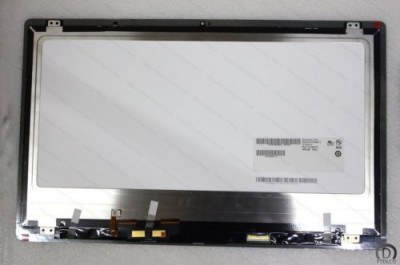 LED Screen + Touch Digitizer For 15.6 Acer ASPIRE R7-571 R7-571G