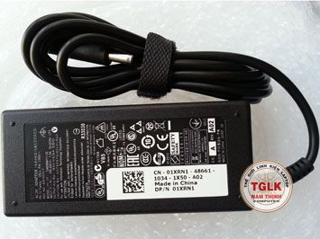 Sạc Adapter Laptop Dell Inspiron 14 7437