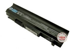 Pin Toshiba 3781U (6Cell, 4800mAh) For Toshiba satellite E200,E205