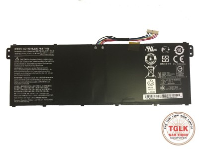PIN laptop Acer Aspire V5-122P