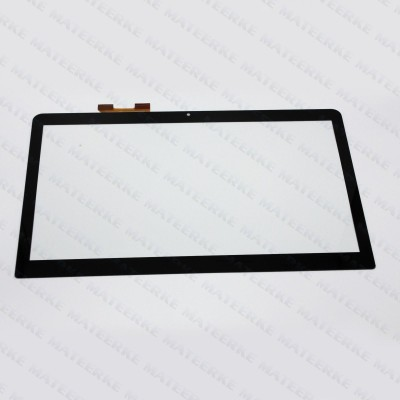 Touch Screen Digitizer Glass Replacement For Dell Inspiron 15 7537