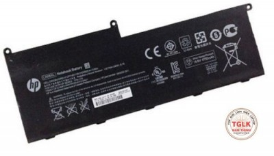 Pin Battery HP Envy 15-3000