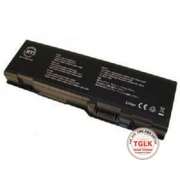 Pin DELL E5400, E5500 (6 Cells)