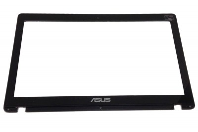 15.6 For Asus X550 X550C X550CA LCD Touch Screen Digitizer Glass