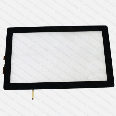 Touch Screen Digitizer Glass For 13.3 Asus TX300 TX300CA TX300CA-DH71