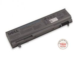 Pin Dell Latitude E6400, E5500, Workstations M2400, M4400, M6400 LDE222