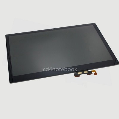 14 Lcd Touch Screen Digitizer Assembly For Acer Aspire V5-473 V7-481 V7-482