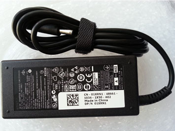 Sạc Adapter Laptop Dell Vostro 5470 V5470