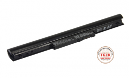Pin Battery laptop Lenovo IDEAPAD G50 G50-30 G50-80 Z40 Z70-70 Z70-80