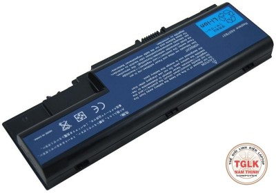 Pin Acer Aspire 5920, 7520, 7720, 5720, 5739
