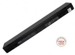 Pin Dell Studio 1440, 1440n, 14z, 14zn (N672K)