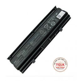 Pin Dell N4030 For Dell Inspiron N4030, N4020