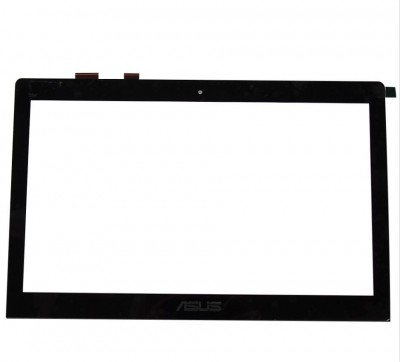 14.0 ASUS 5418R X450-S450-S451-Y481C Touch Screen Digitizer Glass