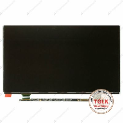 "Màn hình Laptop - LCD Laptop Apple Macbook Air 13"" A1369 A1466"