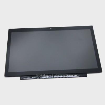 11.6 For Acer Aspire V3-113LCD Touch Screen Assembly Replacement