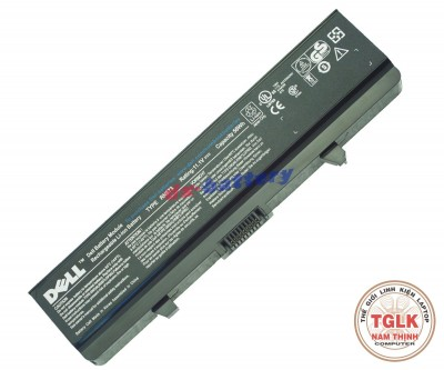 Pin Laptop Dell Inspiron 1440
