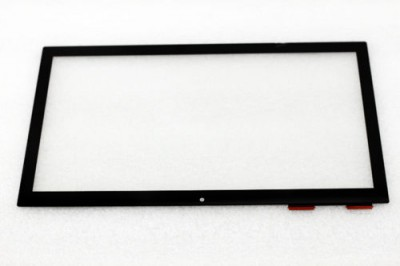 Acer Aspire V5-122 V5-122P 11.6 Inch Touch Screen Digitizer Glass Panel