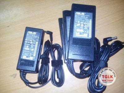Sạc laptop Asus K50, K50C, P50, P50IJ, P505 Adapter