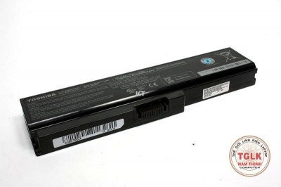 Pin laptop Toshiba TO-3817