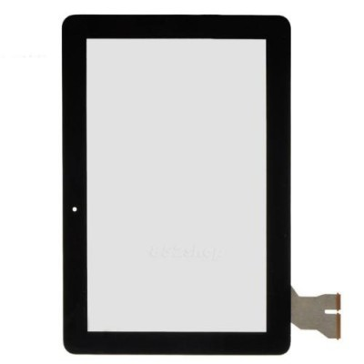 Touch Screen Digitizer For Asus Transformer Pad TF103 ME103 K018