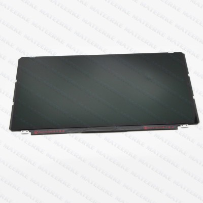 15.6 Lcd Touch Screen Digitizer Assembly For Acer Aspire E1-572P E1-532P-4832
