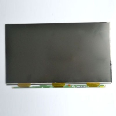 15 Samsung LED LCD Screen LSN150KT01-801 WSXGA HD+ Ultrabook Display Panel