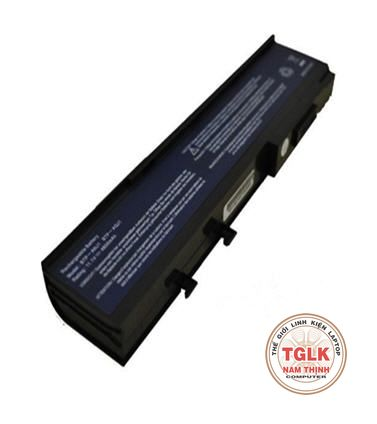 Pin Acer Aspire 3620, 5540, 5560, TravelMate 2420, 3240, 3280, Extensa 3100, 4210, 4620, 4630