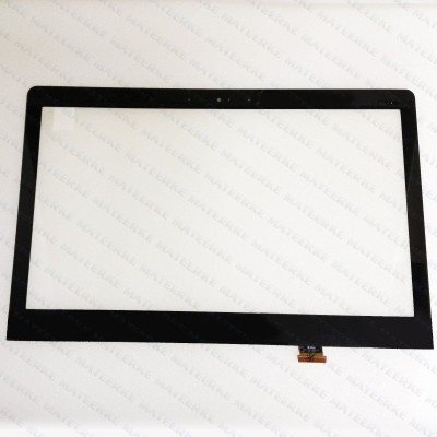 13.3 Touch Screen Digitizer Glass For Samsung NP740