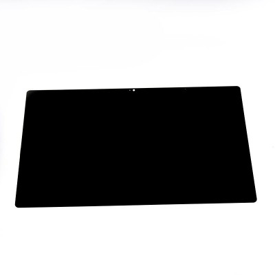 LCD Display +Touch Screen Digitizer Assembly For Acer Aspire R7-572 R7-572-6423-1