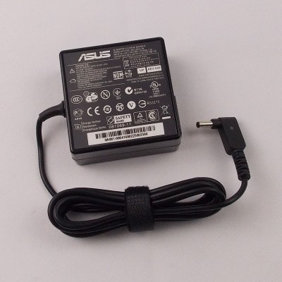 Sạc Adapter Laptop Asus UX32VD UX32A UX32